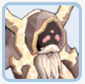 Witch Star Dust Item Information - Ragnarok Mobile Database