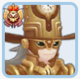 Memory Gem Item Information - Ragnarok Mobile Database