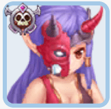 Abyss Flower Item Information - Ragnarok Mobile Database