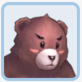 zipper%20bear-min.png